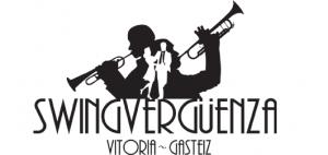 cropped-SwingVerguenza_Cabecera3.png