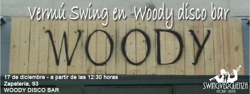 woodry