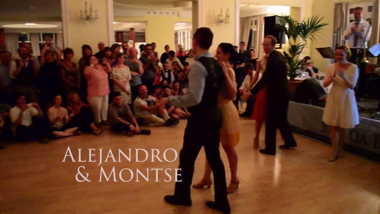 Montse y Alejandro1