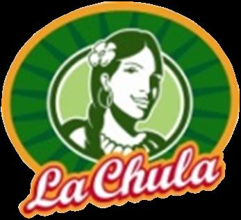 LOG CHULA